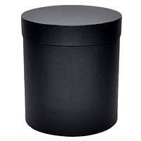 Шляпная коробка: 15*17 см