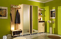 Сборка, разборка и ремонт мебели