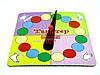Увлекательная игра Твистер Twister, игру Twister, фото 5