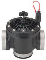 Электромагнитный клапан ICV-301-B
