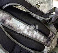 """Рюкзак """"ШТУРМ"""" 20л (Украинский пиксель), фото 4"""