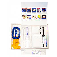 Набор ZOOM Kit ZM20XX