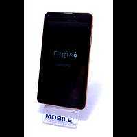 """Сенсорный мобильный телефон HMI H2 5"""" дюймовый экран"""