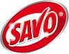 Средство Savo – эффективный метод борьбы с плесенью.