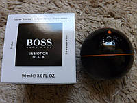 Hugo Boss Boss In Motion Black 90 ml тестер