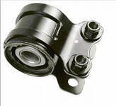 Запчасти на Мазда - Mazda 3, 6, 323, 626, CX-5, СХ-7, CX-9, MPV , фото 1