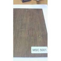 Mars Tile 5001 MSC (Марс Тайл) виниловая плитка
