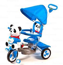 Детские велосипеды BabyMix (Польша)