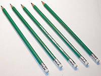 Олівець простий еластичний
