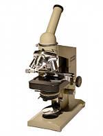 Микроскоп Д-1