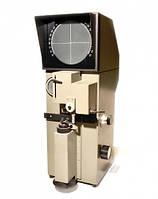 Диоптриметр ДП-02 проекционный