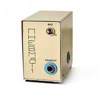 Аппарат ПНЕВМАТ-1 искусственной вентиляции легких