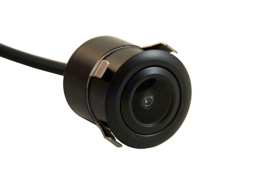 Универсальная камера заднего вида для авто LM-718L