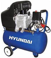 Масляный компрессор Hyundai HY 2050