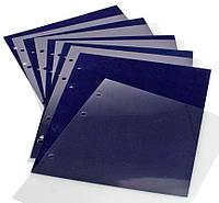 Лист для значков - формат А5 - SAFE