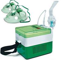 Небулайзер (ингалятор) компрессорный Юлайзер Ulaizer First Aid