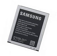Оригинальная батарея для Samsung I8190 (EB-BG313BBE)