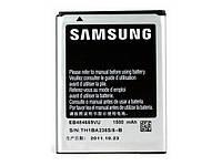 Оригинальная батарея для Samsung I8150 (EB484659VU)