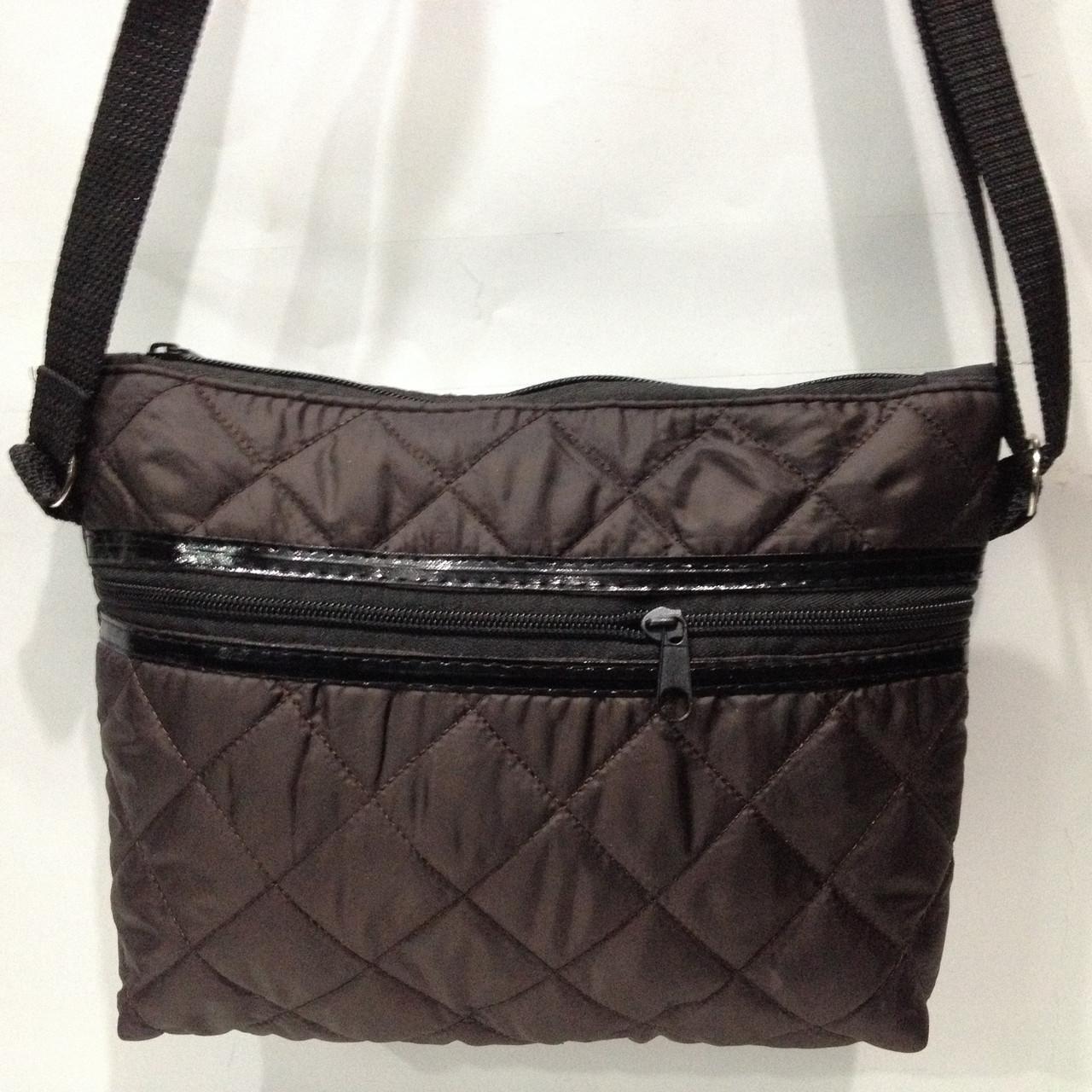 39f1ec787b99 Сумки Стеганые FASHION\\женщины диагональный пакет\\женская синглов сумка  на плечо оптом