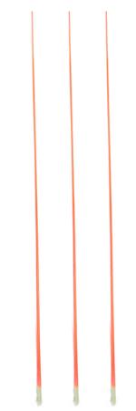 Рыболовный хлыст 70 сантиметров