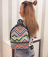 Женский красивый рюкзак
