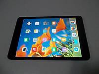 Планшет Ipad mini 16 gb wi-fi №2217