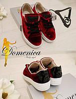 437f76ce Обувь dsquared оптом в Украине. Сравнить цены, купить ...