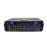 Усилитель AMP 1800