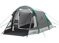 Палатка EASY CAMP TORNADO 300