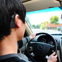 Гарнитура Антисон Cure Sleepiness Right Away гарнитура для водителей, охранников