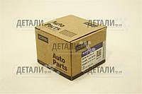 Датчик скорости Нексия CRB ДЭУ Nexia 96179944/1306207/1301.9060