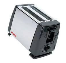 Тостер Vitalex VT - 5006 ( Виталекс )