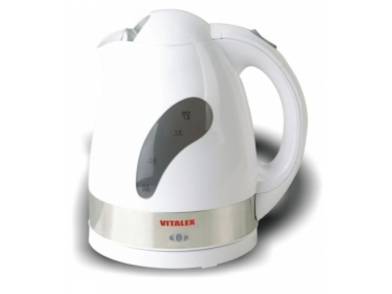 Электрический чайник Vitalex VT-2003 ( Виталекс )