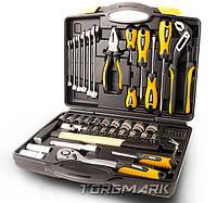 Почему лучше приобрести набор инструментов