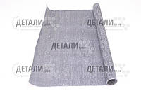 Паронит листовой 0,8 мм 1,0х1,5 м Украина