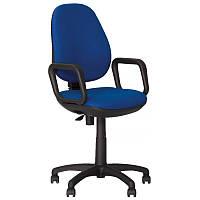 Компьютерное кресло Comfort GTP C