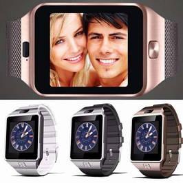 Smart Watch DZ-09