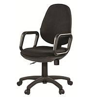 Офисное кресло Comfort GTP C