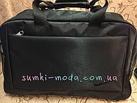 Дорожная Спортивная сумка найк nike стильный качество(29.5*44.5) только ОПТ