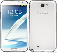 Cмартфон Samsung Galaxy Note II GT-N7100 16Gb White