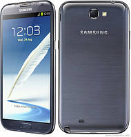 Cмартфон Samsung Galaxy Note II GT-N7100 16Gb Black