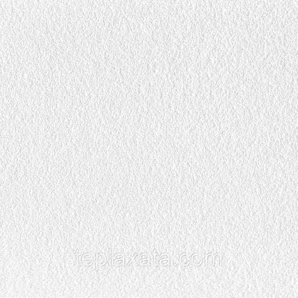 Плита подвесного потолка Orbit (Орбит) 600 х 600 х 13 мм