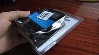 Хаб USB 2.0 на 4 порта ГИДРА, usb хаб с внешним питанием, 4-портовый usb разветвитель