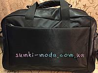 Дорожная Спортивная сумка puma пума стильный качество(29.5*44.5) только ОПТ
