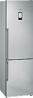 Отдельно стоящый холодильник с морозильником Siemens KG39FPI35