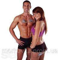 Миостимулятор для тела Gym Form Duo,  Жим Форм Дуо, НОВИНКА!!!