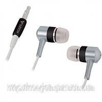 Наушники вакуумные A4tech MK-650B,  MK650B, MK 650B, MK650-B, MK650B, MK650 B,