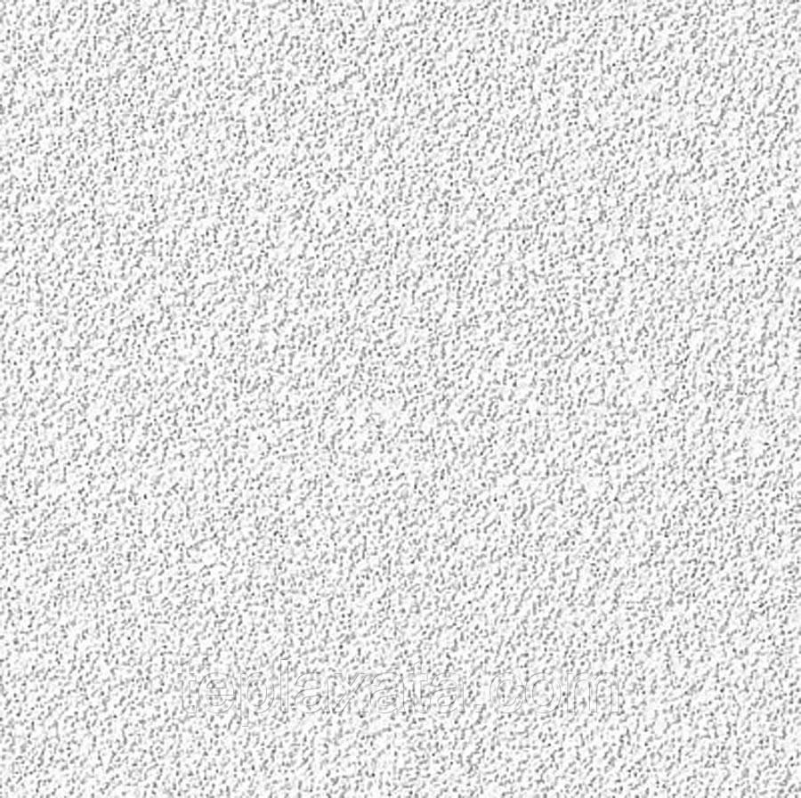 Плита подвесного потолка Thermatex Feinstratos 600 х 600 х 15 мм VT-15