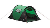 Палатка EASY CAMP FUNSTER JOLLY GREEN