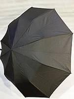 Зонт полуавтомат мужской Feeling Rain , Киев